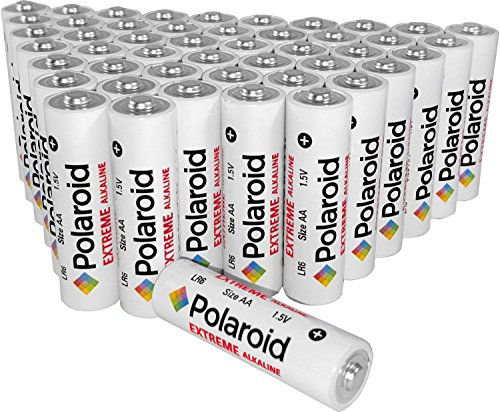 polaroid-aa-batteries-extreme-alkaline-48-pack