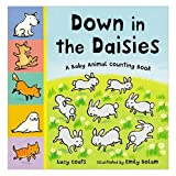 Down in the Daisies, Lucy Coats, 1842552104