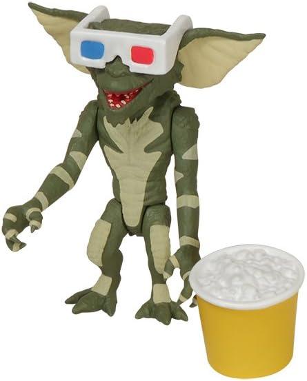 Funko - Figurine Gremlins - Gremlins Cinéma ReAction 10cm ...