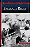 Freedom Rides, Dale Anderson, 0756533333