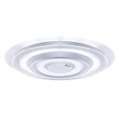パナソニック LEDシーリングライト 導光パネルデザイン 調光・調色タイプ ~12畳  HH-LC720A