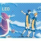 LEO(初回生産限定盤)