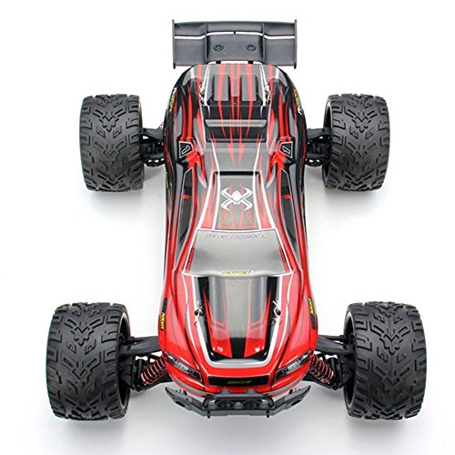 The 8 best rc cars for adults