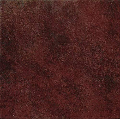 Crossville Ceramic Tile - Color Blox Too Porcelain Field Tile, Available in 6