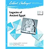 Legacies of Ancient Egypt (Critical Challenges across the Curriculum)