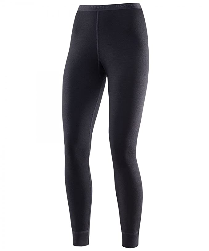 Breeze Woman Long Johns Merinounterwäsche für Damen