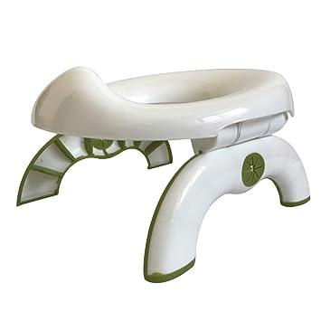 290a12a71da7c Amazon.com : Best Quality - Potties - Children Potty Seat Cover PP ...