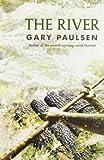 The River, Gary Paulsen, 0385303882