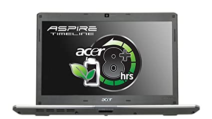 ACER TRAVELMATE 5600 CHIPSET DRIVER FOR PC