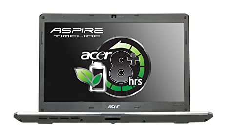 Acer Extensa 4120 Notebook Suyin CrystalEye Camera Drivers for Mac