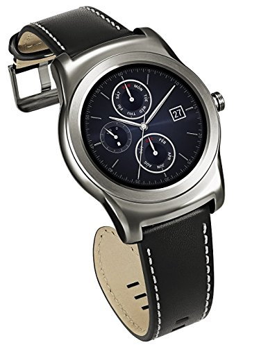 LG-Urbane-Wearable-Smartwatch-W150-International-Version