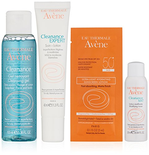eau-thermale-avene-cleanance-solutions-blemish-control-regimen-net-wt-567-ounces