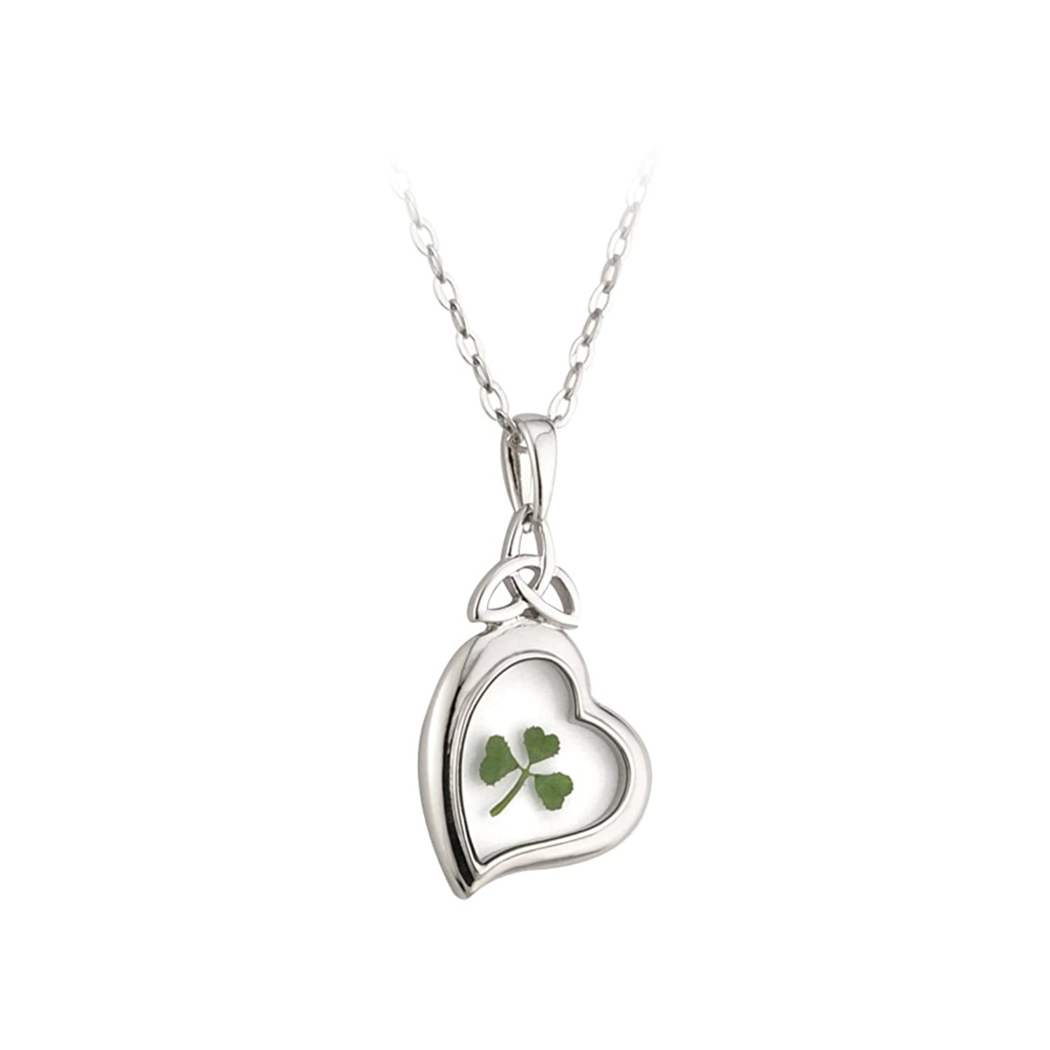 knot image pendant love small zoom