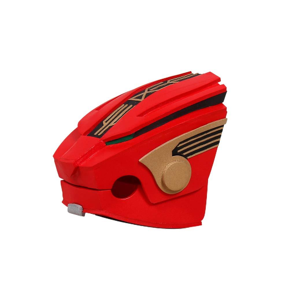 Mua Nc Hyakujuu Sentai Gaoranger Kakeru Shishi Blazing Lion Gaored Gloves Cosplay Prop Tren Amazon Mỹ Chinh Hang 2020 Fado
