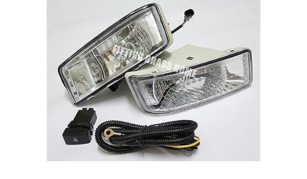 AIR VENT VENTILATOR COMPLETE SET FOR ISUZU DMAX D-MAX HOLDEN RODEO 2007-2011