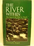 The River Within, Christopher Bryant, 0835804682
