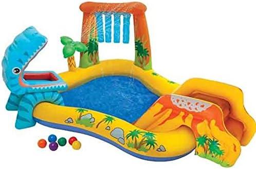 Piscine Intex 57444: Amazon.es: Juguetes y juegos