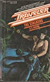 img - for The Stalkers (Traveler, No 3) book / textbook / text book
