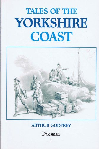Tales of the Yorkshire Coast pdf