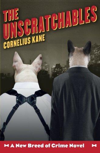 Download The Unscratchables PDF
