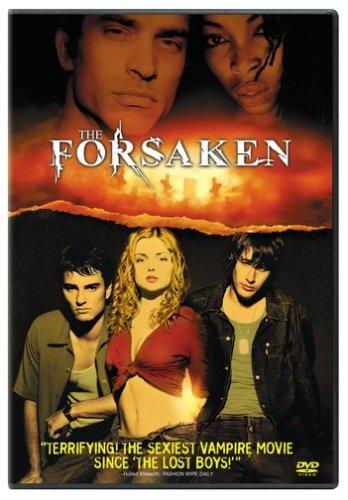 The Forsaken ()