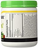 Cheap Isagenix Greens Antioxidant and Probiotic Support 30 Day Supply, 10.6 oz