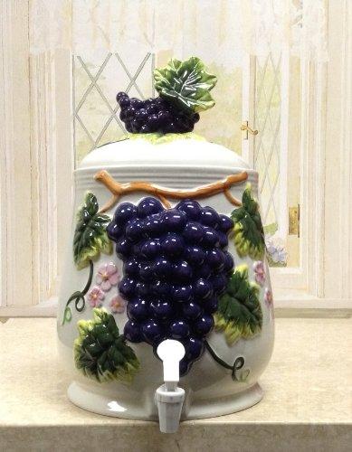 3d grapes - 3
