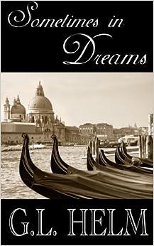 Book Sometimes in Dreams