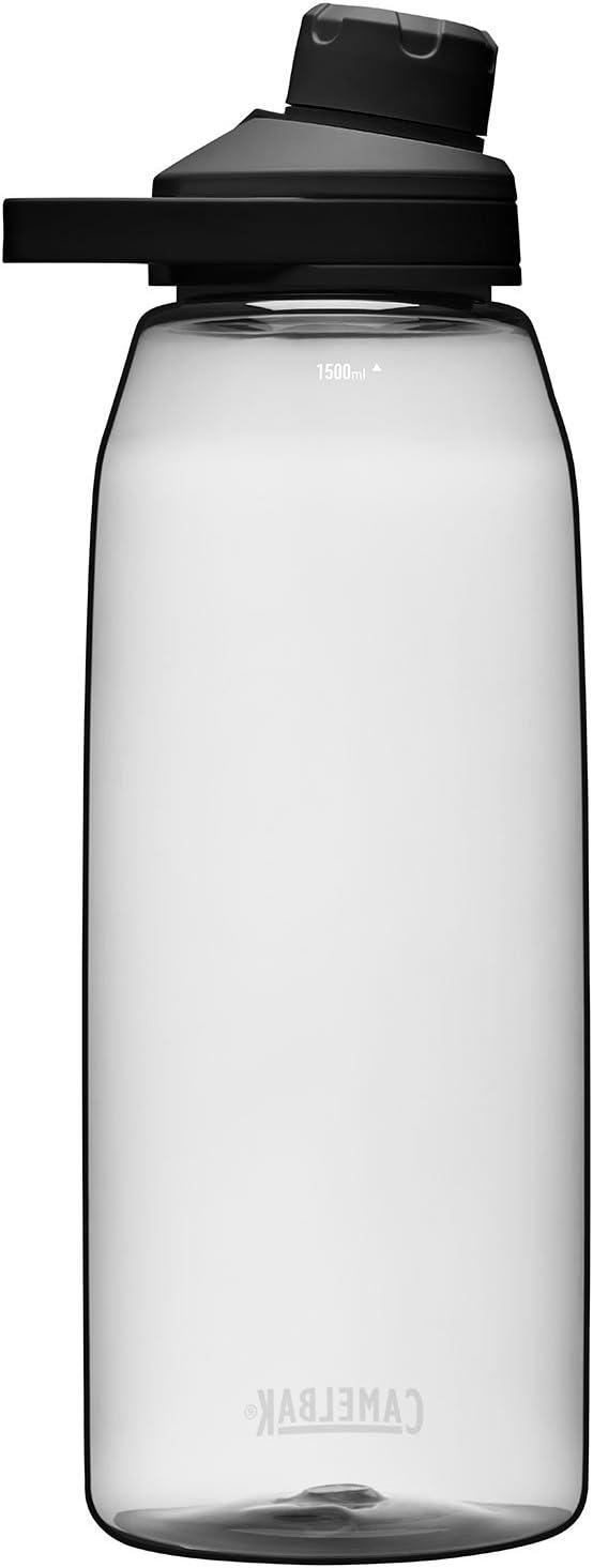 CAMELBAK Chute mag 1.5l Trinkflasche Botella Unisex Adulto