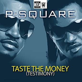 Psquare testimony free mp3 download mp3songfree, against-robbed. Cf.