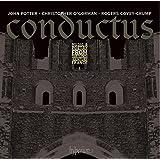 Conductus (Volume 2)