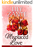 Misplaced Love (Tainted Love Book 1)