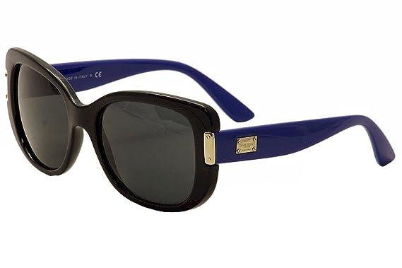 fc8b4dab933c VERSACE Women s 0VE4311 GB1 87 Sunglasses