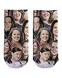 Sookie St James Ankle Socks