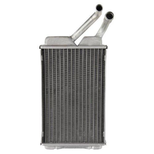 Oldsmobile Cutlass Supreme Heater Core - 6