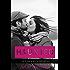 ROMANCE: Haunted: Contemporary Romance (Life Shocks Romances Book 8)