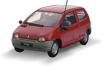 Renault Norev Twingo 1993 2 Porte 1//43
