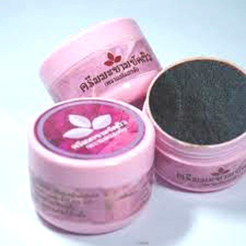thailand-phayao-tamarind-herb-whitening-face-body-scrub-cream-natural-aha-70-g-by-carun