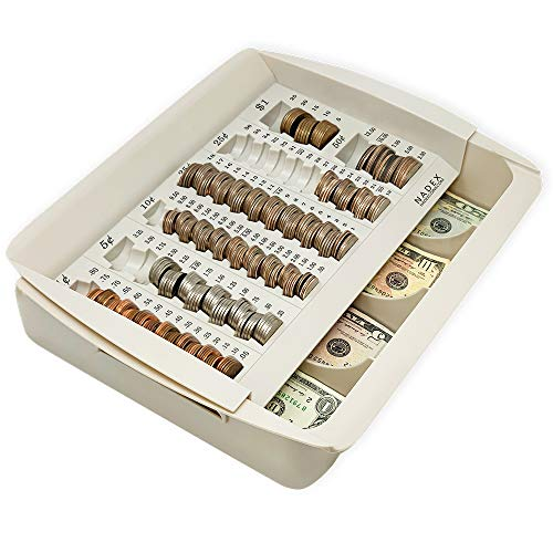 Bestselling Cash Trays
