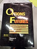 img - for Options On Futures: A Hands On Workbook of Real-World Trading Simulation and Money Making Strategies, Revised Edition book / textbook / text book