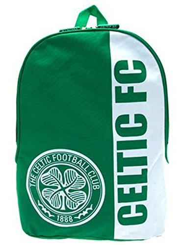 Celtic Focus Rucksack