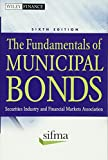 The Fundamentals of Municipal Bonds, Sixth Edition