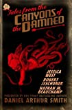 img - for Tales from the Canyons of the Damned No. 22 (Volume 22) book / textbook / text book