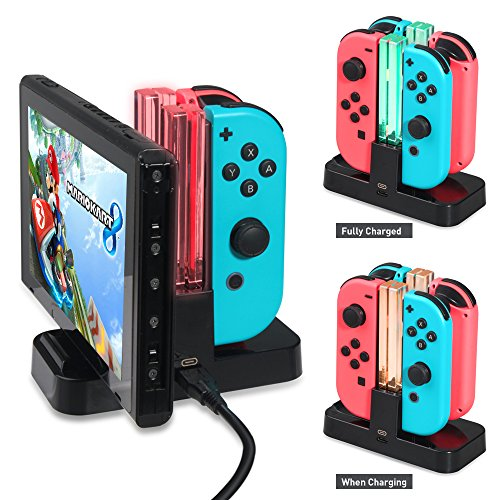 Bestselling Nintendo 3DS  Accessories