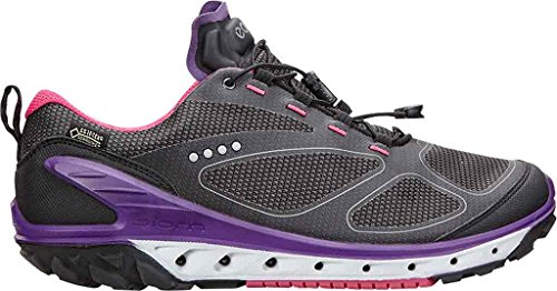 Fitness Femme Ecco de A N Biom Venture Chaussures Wn1q1vIg