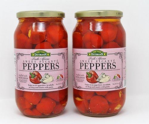 pepper cheese - 4