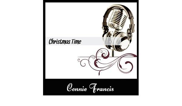 Christmas Time de Connie Francis en Amazon Music - Amazon.es