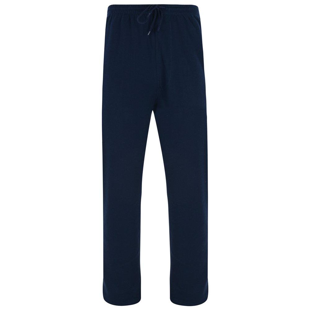 pantaloni casual taglie da S a 8XL Pantaloni sportivi da uomo in pile Skytex UK 4/colori.
