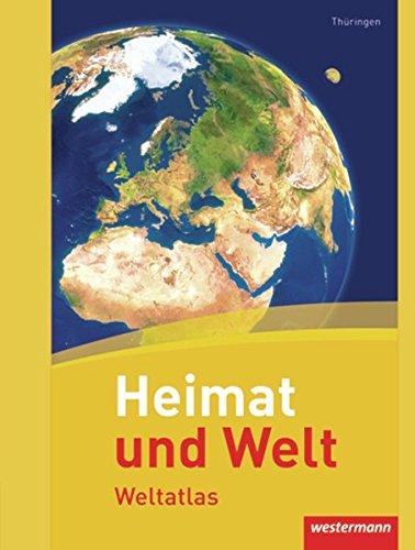 heimat-und-welt-weltatlas-thringen