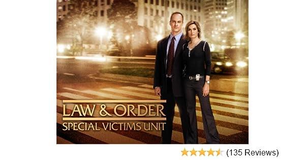 law & order criminal intent season 1 episode 13